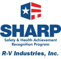 R-V-SHARP-Logo