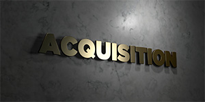 R-V Industries Acquires Genesis