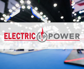 r-v-industries-electric-power-exhibition