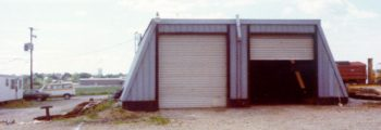 1975 RonVic Associates Moves