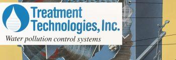 1987 Treatment Technologies
