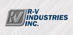 1991 All Divisions to Operate as R-V Industries, Inc.