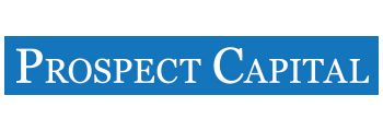 2007 Prospect Capital Acquires R-V Industries, Inc.