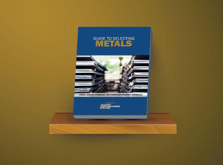 metal grades ebook guide